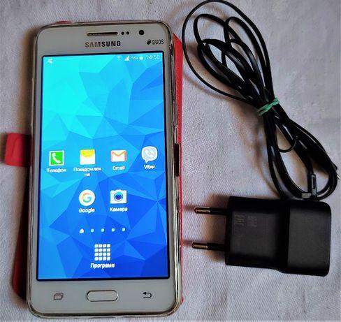Samsung SM-G531 H Galaxy Grand Prime Duos
