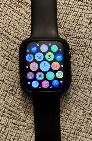 Apple Watch Series 6 44mm