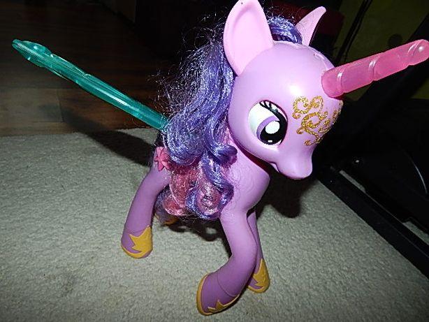 Kucyki Pony zabawki