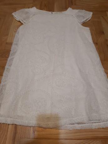 sukienka ZARA 164 cm., 13-14 lat