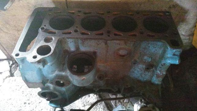 Продам двигатель Ваз 2101