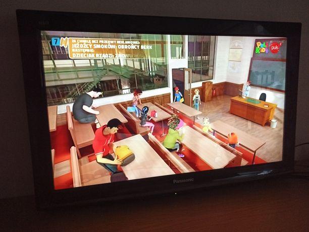"""Telewizor Panasonic 32"""""""