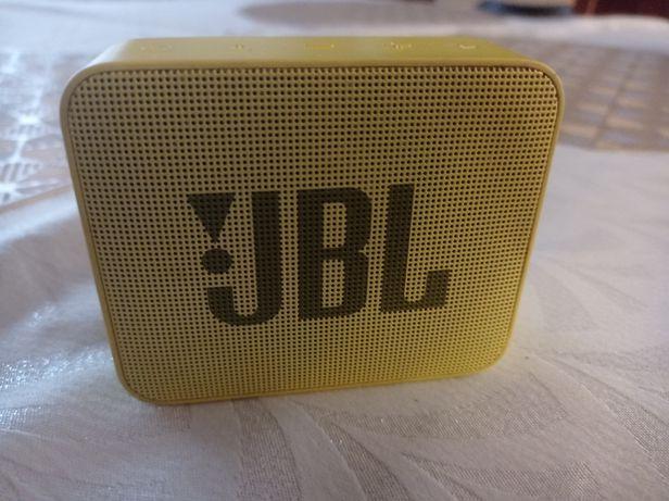 JBL Go2 głośnik bluetooth