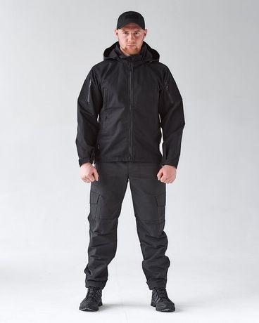 Военная одежда костюм камуфляж форма тактическая мужская охота рыбалка