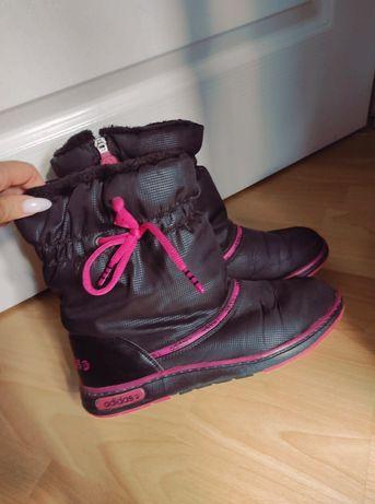 Сапоги Adidas,оригинал