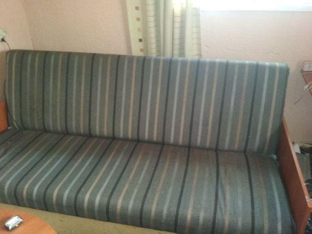 Продам диван кровать трансформер