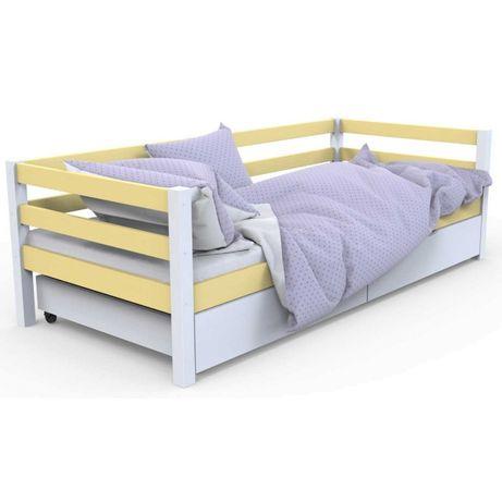детская кроватка,кровать ,дитяче ліжко,ліжечко