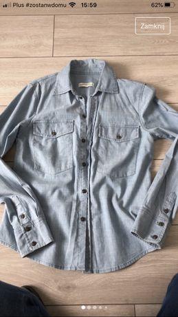 Koszula Zara Premium S