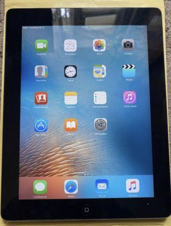 Ipad 2 64 gb 3G black