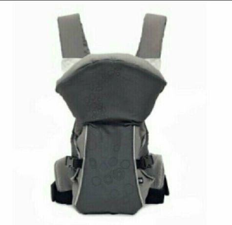 Эрго рюкзак-кенгуру Mothercare для новорожденных, нагрудная переноска