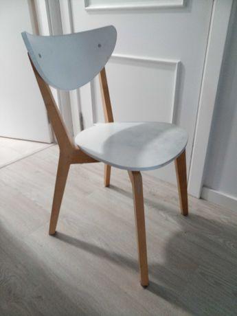 Cadeiras de Madeira Ikea (5 unidades)