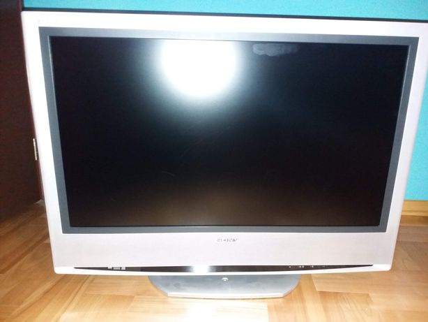 Telewizor Sony Bravia