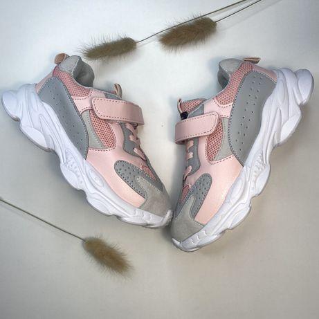 Кросівки для дівчинки, кроссовки для девочки