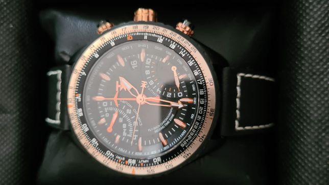 Relógio TX Timex Chronograph