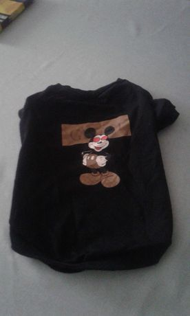 Ubranko dla psa p