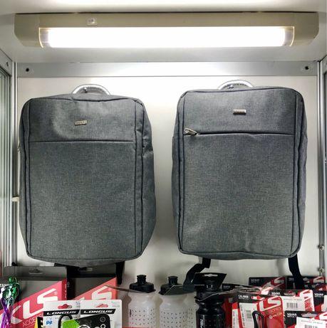 Міський рюкзак Trinx