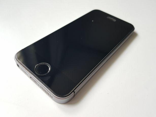 Iphone Se 32gb idealny!