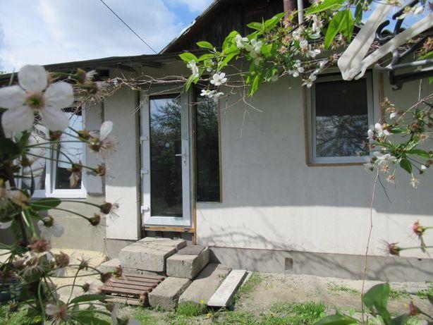 Продам будинок в. м. Бровари вул. Петровського. 101м.кв.ціна-53000у.е