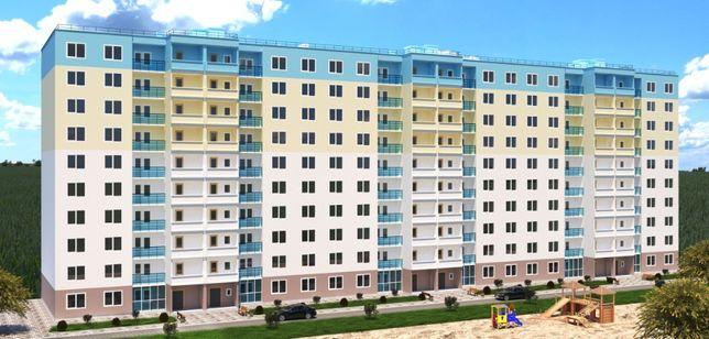 Продам 1-к квартиру в новостройке Розсошенцы