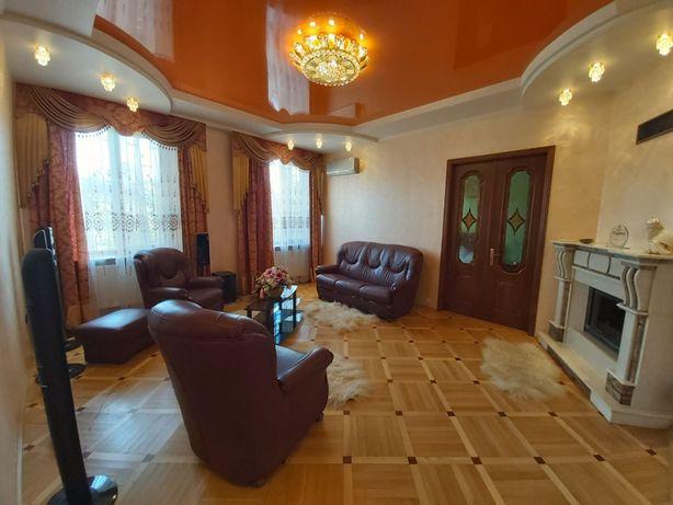 Продаж 3кім квартири по вул.Некрасова