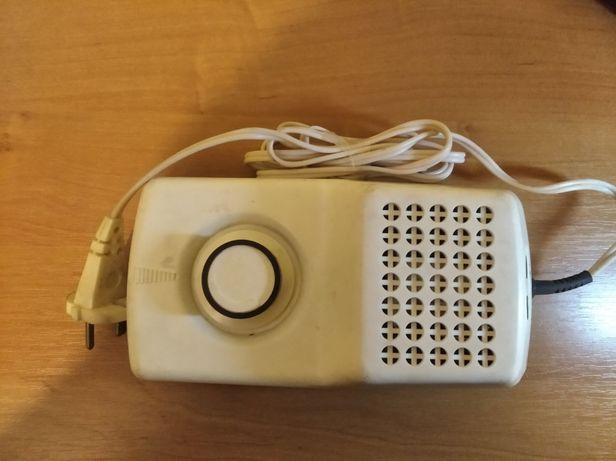 Регулятор тока РТ-4 УХЛ 4,2 СССР