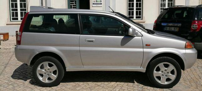 Honda HR-V  1.6. 16v  , 105cv