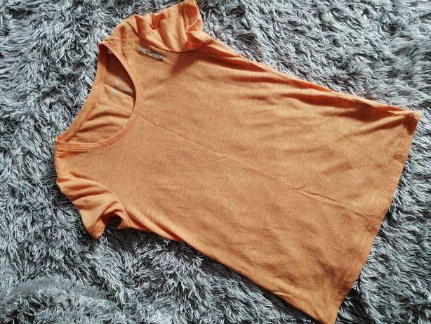 Koszulka reebok rozmiar 36
