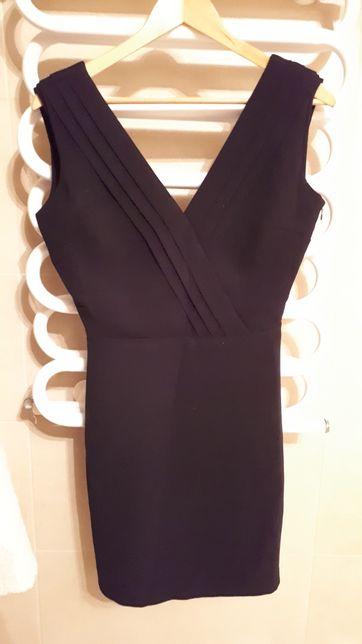 Sukienka Promod 34