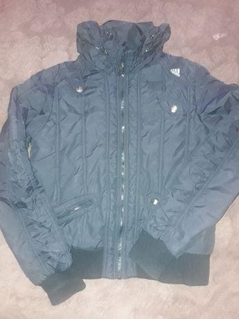 Куртка демі/ вітровка