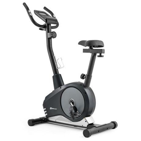 Велотренажер для реабилитации или фитнеса