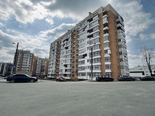 2k квартира Інструментальна 45(Мазепи 1) (з технікою, меблями) ВЛАСНИК