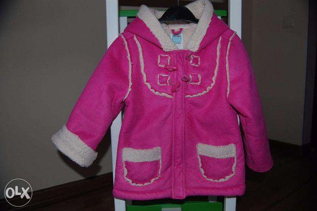 Куртка на 3 года, фирма Old Navy