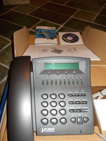 Telefon VoiP Planet-150T