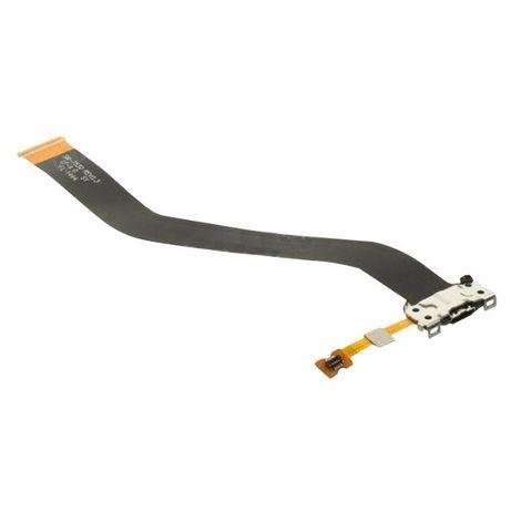Flex Conector de carga para Samsung Galaxy Tab 4 10.1 - T530