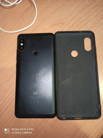 Продам  Redmi Note5