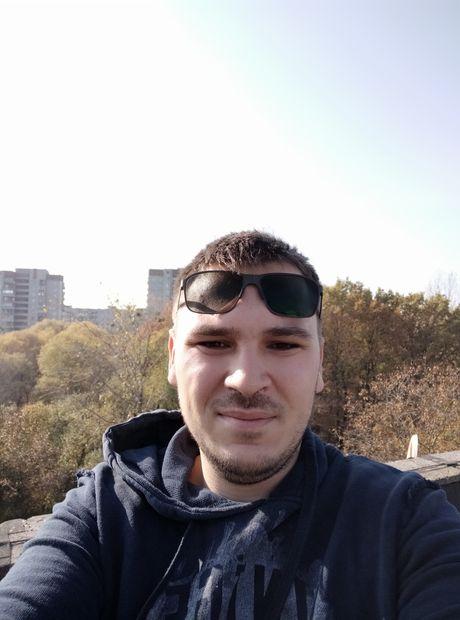 ВИГОТОВЛЕННЯ окулярів Львів ПРОТЯГОМ 30 хвилин Оптика Майстерня.