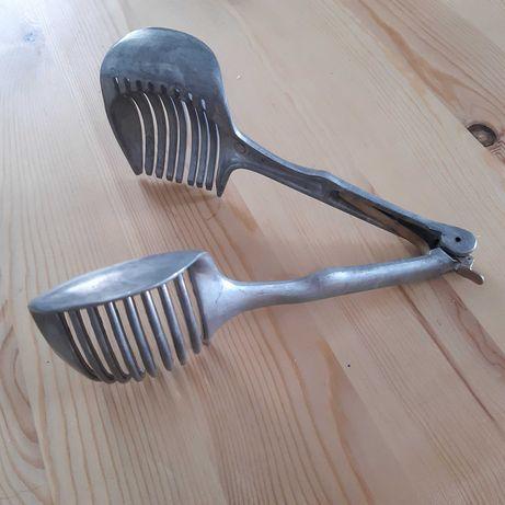 Retro narzędzie kuchenne