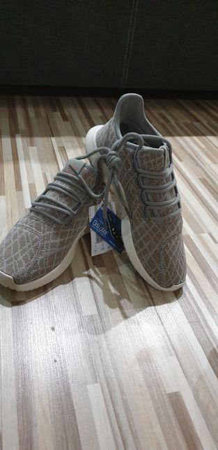 Buty damskie oryginały Adidas , Dunlop rozmiar 38- 38 2/3