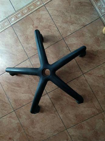Podstawa krzesła