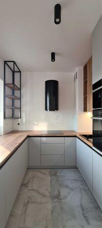 SPEKTRUM MEBLE (Kuchenne, łazienkowe, biurowe, szafy)