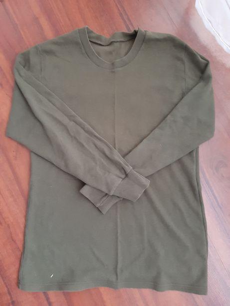 Koszulka wojskowa