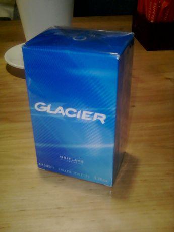 Мужская туалетная вода Glacier 100 мл.
