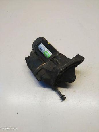 Motor de arranque Citroen Ax 1.4 GTI