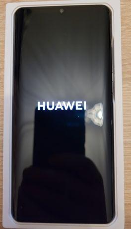 Huawei P30 PRO 6/128 GB + gratisy