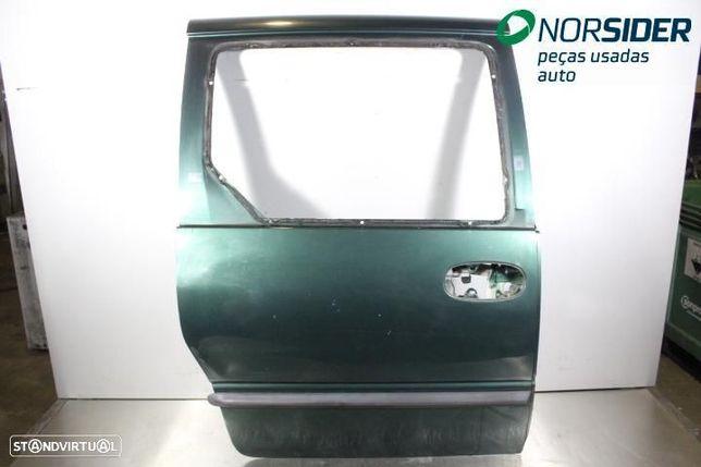 Porta de correr direita Chrysler Voyager|97-01
