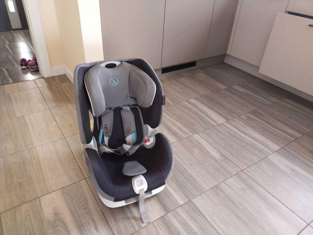Fotelik samochodowy Colletto 0-25kg