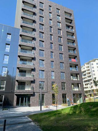 Квартира 83кв будинок бізнес класу вул Стуса 12