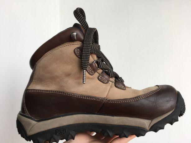 Трекинговые ботинки Timberland размер 36