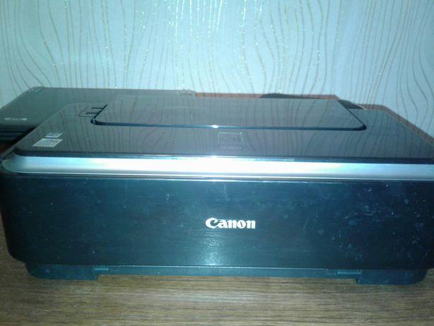 Продам принтер canon Pixma iP2600