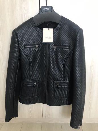 Twin set куртка